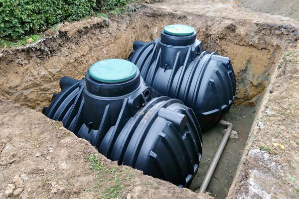 De-voordelen-van-een-watertank-Groen-met-water
