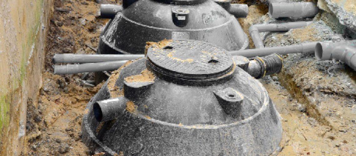 Waarom-een-watertank-Groen-met-water