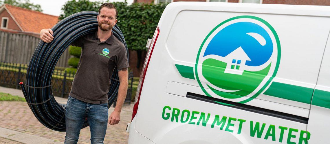 groen-met-water-blog